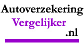 Autoverzekering Vergelijker .nl | Online uw autoverzekering vergelijken en direct afsluiten